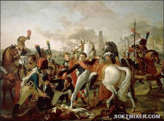 vojna1812__5_