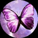 Image Google de Crystellya A