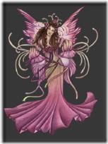 Imgenes de hadas guapas  Blog de imgenes gratis