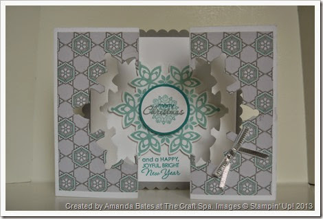 2013_08_Xmas Cards_Amanda Bates_The Craft Spa (30)