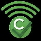 Connection Checker Pro icon