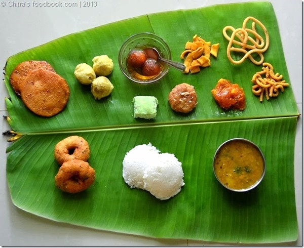 Indian Diwali sweets recipes