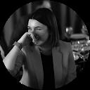 Dariia Berezovska