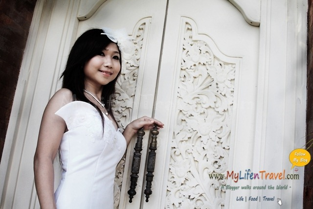 bali Amed wedding shooting 03