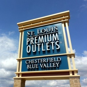 St. Louis Premium Outlets, Chesterfield. 13, likes · talking about this · 58, were here. St. Louis Premium Outlets is home to more than
