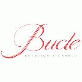 Estética Bucle