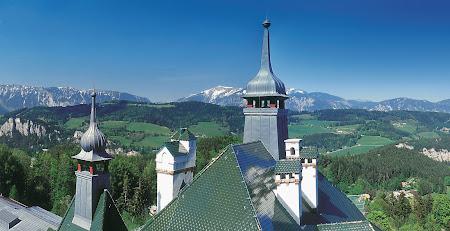 22. Wiener Alpen - Semmering.jpg