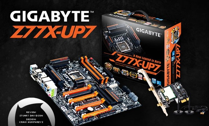 gigabyte-z77x-up7-motherboard