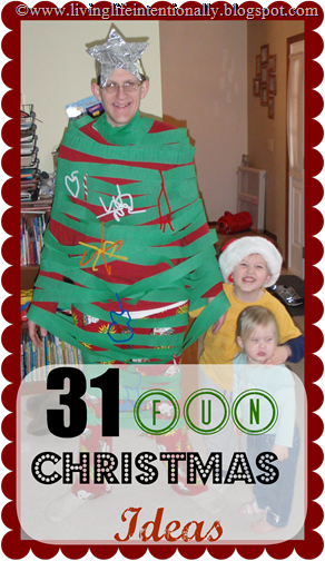 http://www.123homeschool4me.com/2011/11/holiday-traditions-1-advent-calendars.html