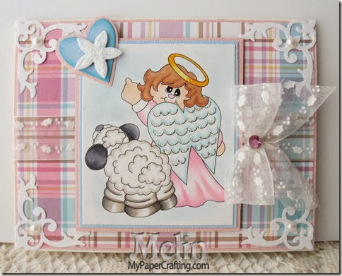 dcwv-sweet-stackangel-sheep-card-450