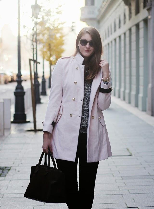 outfit_pasztell_kabat (6)_2.jpg