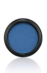 NOVEL ROMANCE-PRIMARY-EYESHADOW-Switch to Blue-300