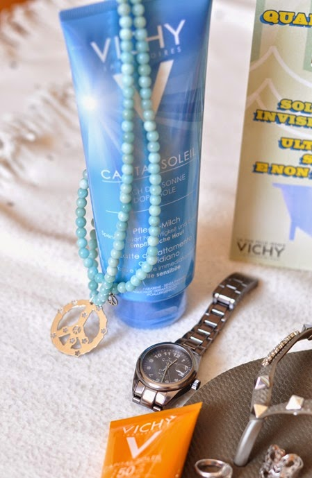 vichy-capital-soleil-solari-2014-fashion-blogger-gioielli-jack&co