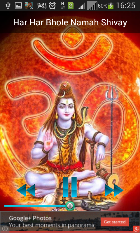 Bhole baba wallpaper free download lord shiva god songs download.
