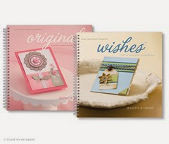 How to_Cardmaking how-to-books-2014