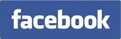.Besuch uns auf Facebook