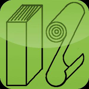 漢字字典(西班牙語) 書籍 App LOGO-APP試玩