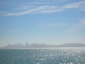 239 - San Francisco.JPG