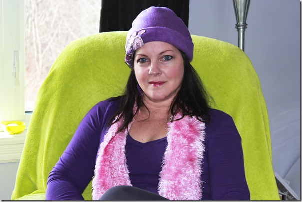 purple hat_0444