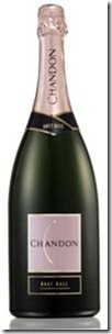133702_185997_chandon_brut_rose_web_