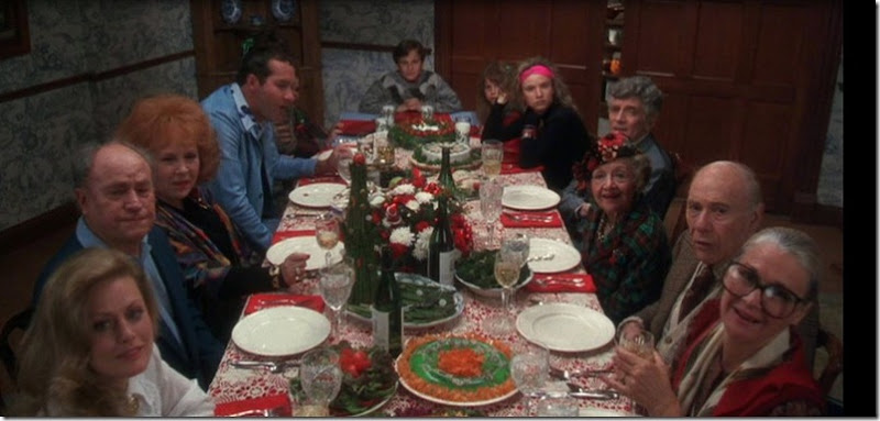 Tour the home in the movie, Christmas Vacation starring Chevy Chase