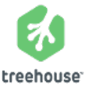TreeHouse Blog Reader