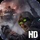 Defense zone 2 HD Premium [Мод: много денег]