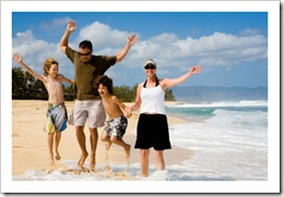 suitable_family_vacation_and_hapiness_travel