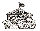 courthouse news