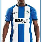 Wigan Home.jpg
