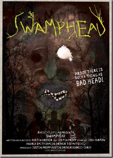 swamphead-4_with_blood_no_knife