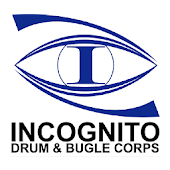 Incognito Drum and Bugle Corps