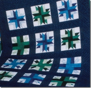 Copy of paul and shona's quilt