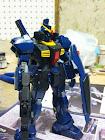 RX-178-2 Titans