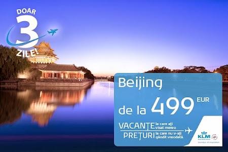 Reduceri Beijing.jpg