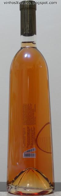 Vinho Pericó Taipa