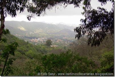 5323 La Pasadera-Roque Carnero