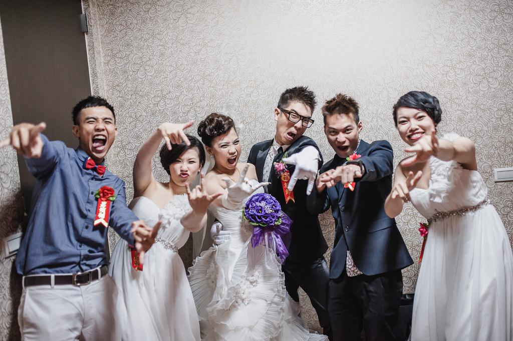 台南大象寬廷婚宴, 婚禮攝影, 派大楊婚攝,