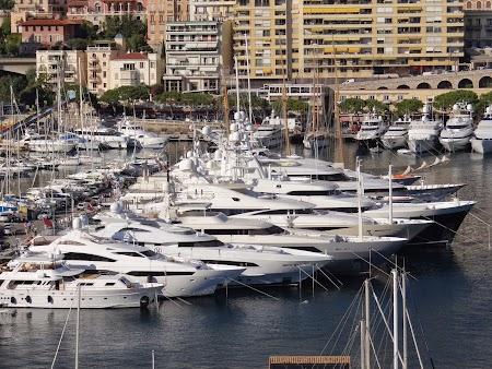 17, Yahturi Monaco.JPG