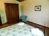 Beringhe Casa Varno_Colle di Val d'Elsa_23