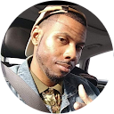 Photo of Tercell Carter