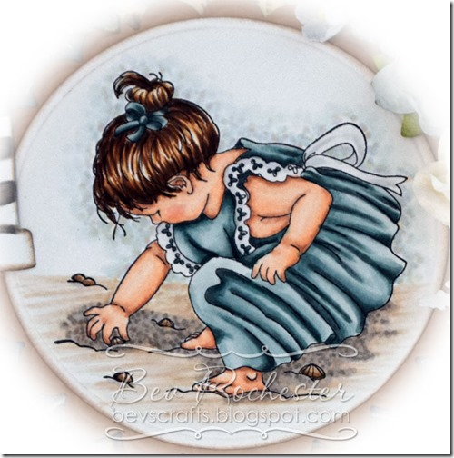 bev-rochester-stamps-happen-collecting-seashells3