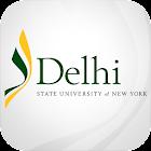 SUNY Delhi icon