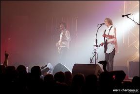 Louis Bertignac Live-5.jpg