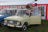 Moskvich 412, 1975