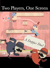 Gentlemen! (multiplayer!) Screenshot 6