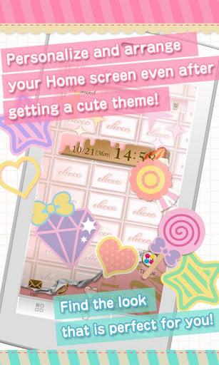 Stamp Pack: Pastel Color 3.0 Windows u7528 1