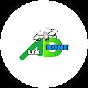 ALEX DRONE