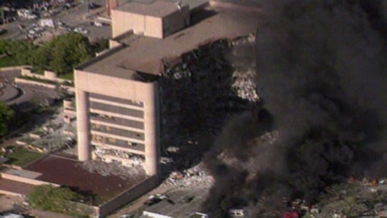 okc.bombing.natpkg.cnn.640x360