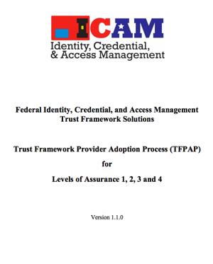 TFS TFPAP v1 1 0